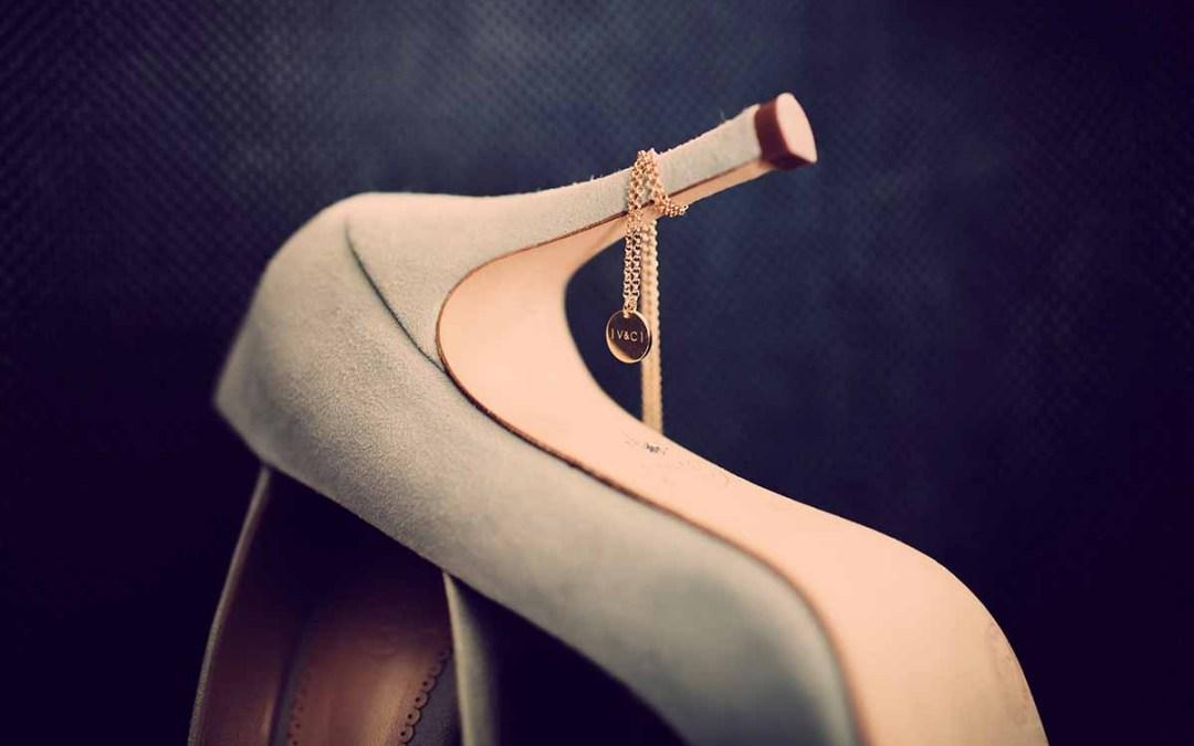 Hvad er en bryllupskonsulent?