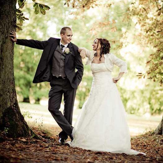 bryllupsbilleder-med-kant