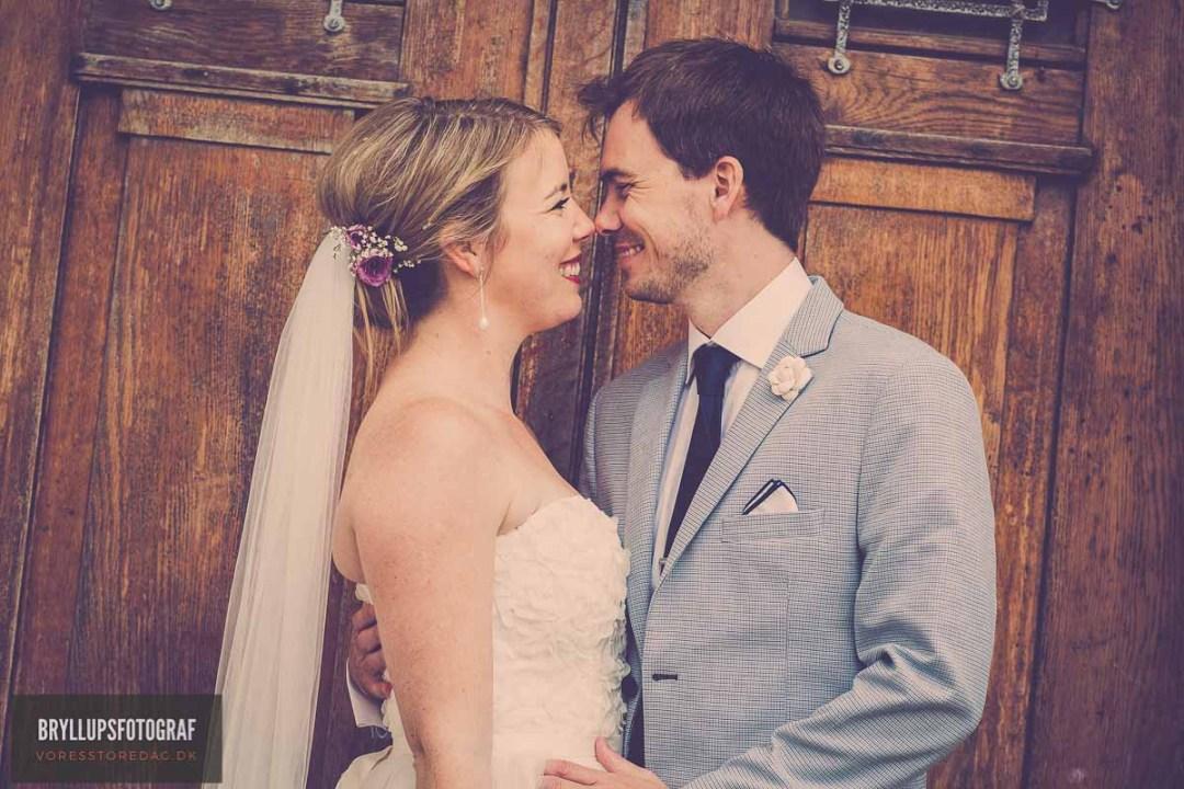 Fun Ideas For Planning A Beautiful Wedding