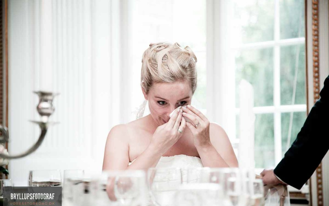 Wedding Blues? Fight Them Off With These Tips!