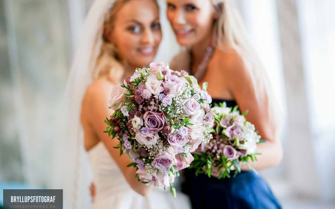 WEDDING SPEECHES FROM THE MAID OF HONOR: THE RIGHT EXAMPLES LEAD TO THE MOST BEAUTIFUL SPEECHES