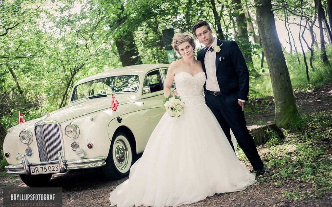 All Of The Best Tips For A Great Wedding