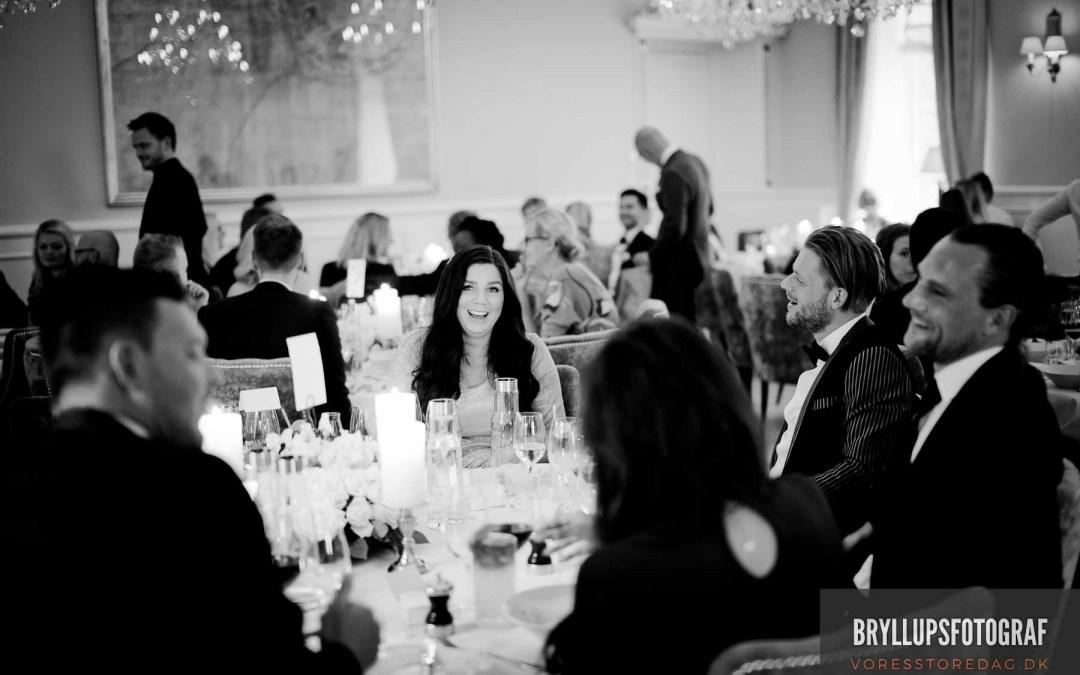 Wedding Reception Cd Music Article The Wedding Company Danish