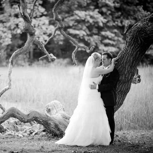 bryllupsfotos-fra-sjælland1