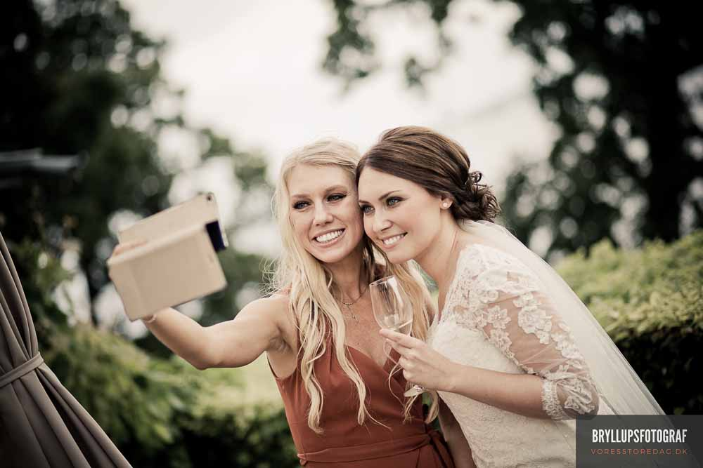 Weddings in the Whitsundays