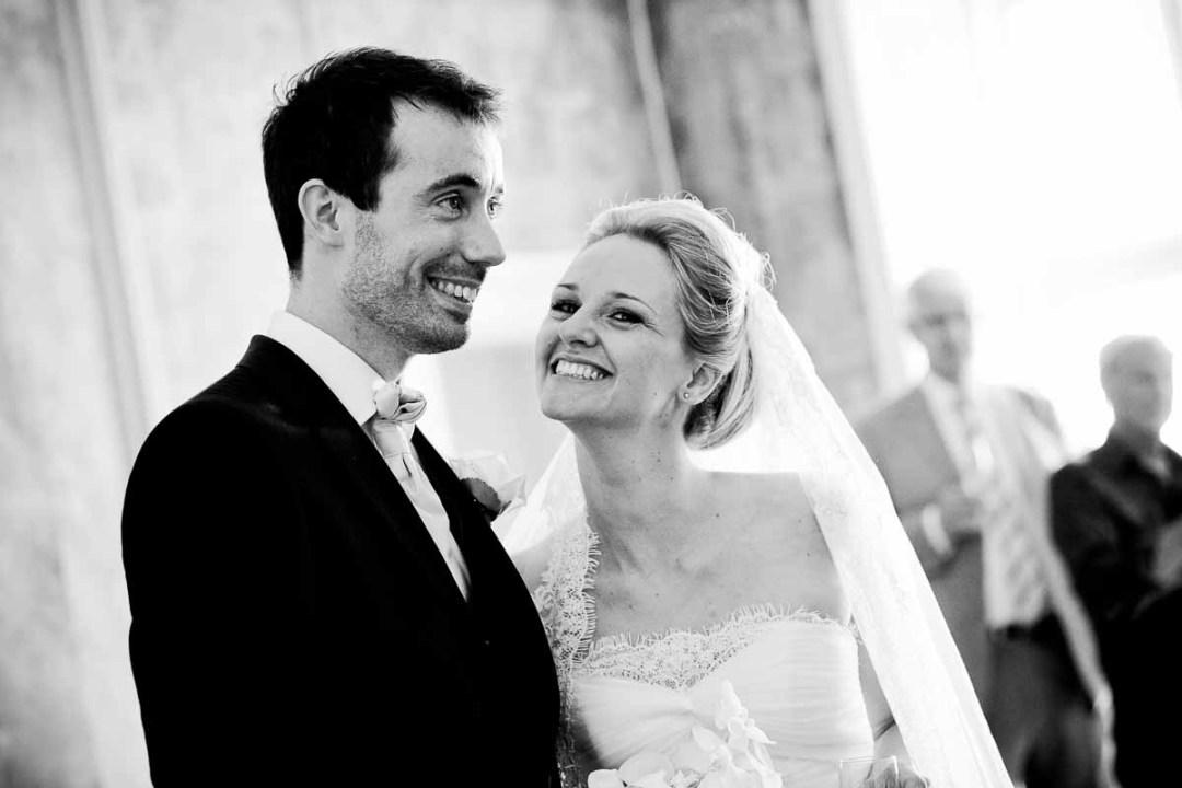 app til bryllupsbilleder