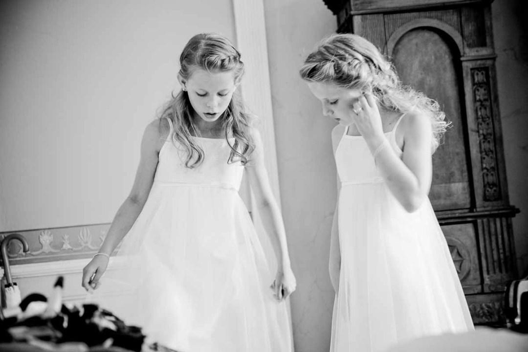 bryllupsfotograf solbjerg
