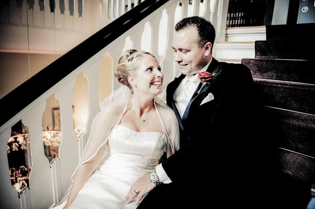 smukke bryllupsbilleder
