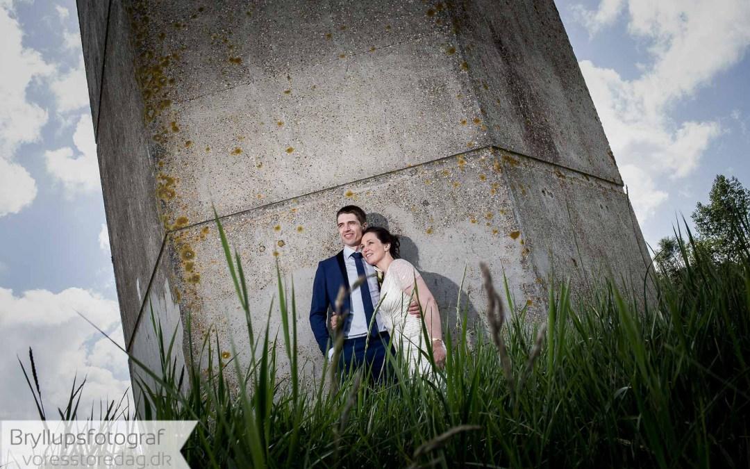 Wedding Dance Myths Decoded