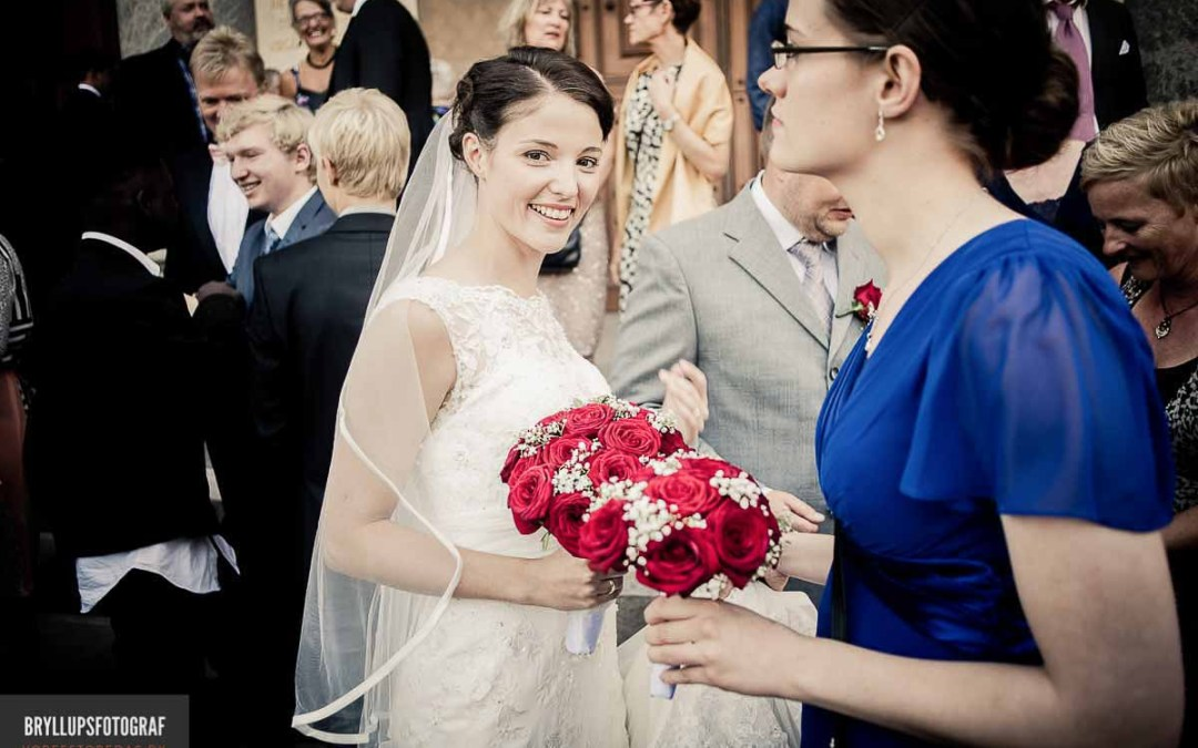 DETERMINE YOUR COSTS FOR THE WEDDING