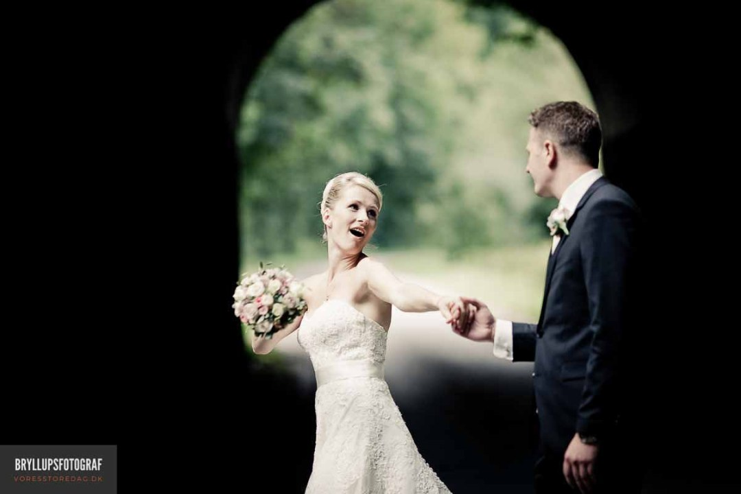 Understanding Wedding Photography Styles