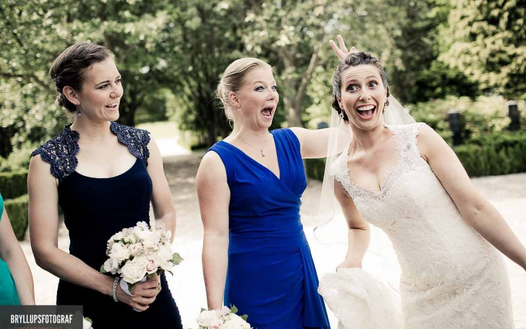 Can you really have a fairytale wedding on a shoestring?