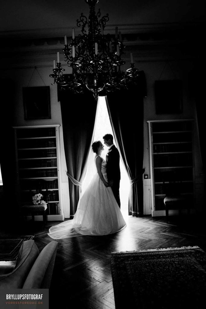 bryllupsfotograf vejle 10
