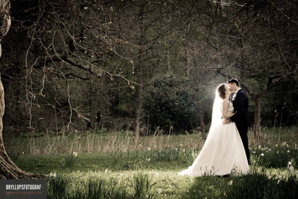 bryllupsfotograf vejle 9
