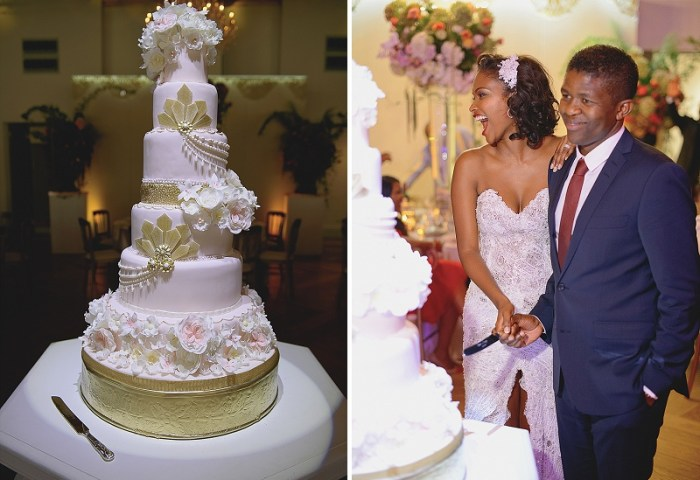 Our Top Dazzling Delectable And Designer Wedding Cakes Wedding