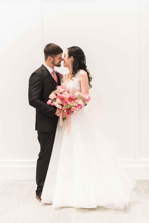bridal consultant | Love, Laughter & Elegance