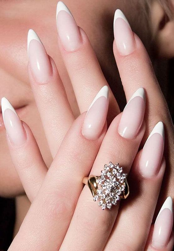 gk nails design wedding directory - Stephen Curry Wedding Ring