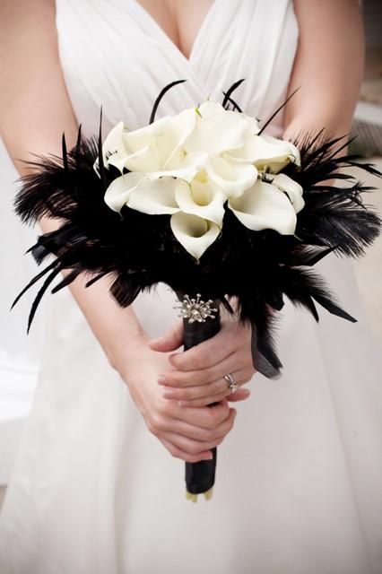 Vegas Weddings Budget