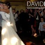 Wedding DJ Cheshire