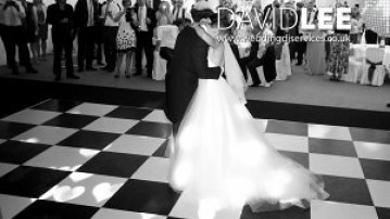 Chehsire Wedding DJ