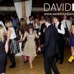 Wedding DJ Service for Styal