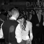 Belle-Epoque-Wedding-DJ