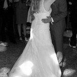 Knutsford-Wedding-DJ