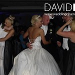 Worsley Park Marriott DJ Services