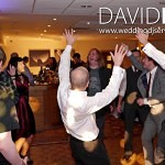 Manchester-Rock-Wedding-DJ