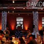 Place Hotel Wedding DJ and Lighting