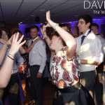 Wedding DJ for Ashton