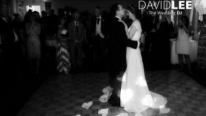 Quarry Bank Wedding DJ
