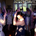 Leighton Hall DJ Services