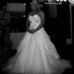 Bury-Beautiful-Bride