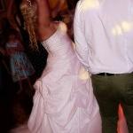 Bolholt-Wedding-Disco