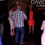 Cheshire-Wedding -DJ-Cheadle