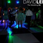 Manchester Wedding DJ and disco
