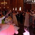 Gay Wedding DJ