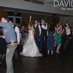 Pendal Suite Wedding