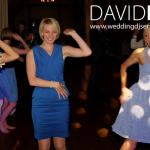 Wedding DJ Sandhole Oak Barn