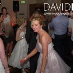 Brookdale Wedding DJ Failsworth