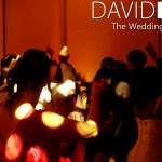 Manchester DJ weddings
