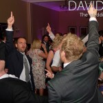 Preston DJ for weddings
