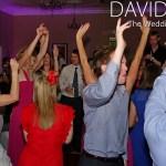 Preston Lancashire DJ