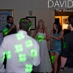 Stockport Wedding DJ