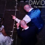 Middleton Wedding DJ