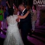 Middleton Wedding DJ Manchester