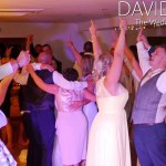 Ramsbottom Wedding DJ