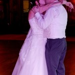 Wedding DJ at Rochdale Town Hall
