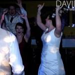 Wedding at Peruga at Woodheys